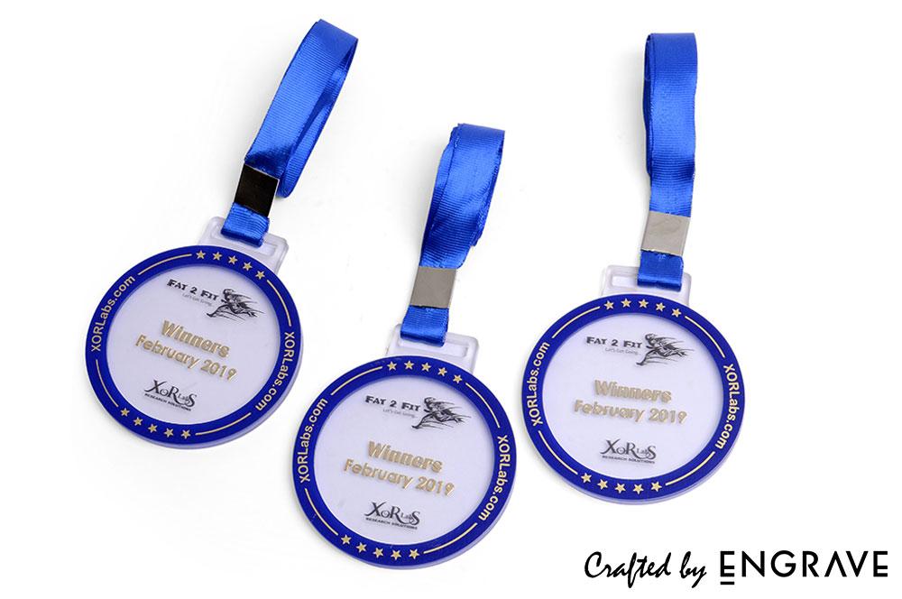 XOR Medals.jpg