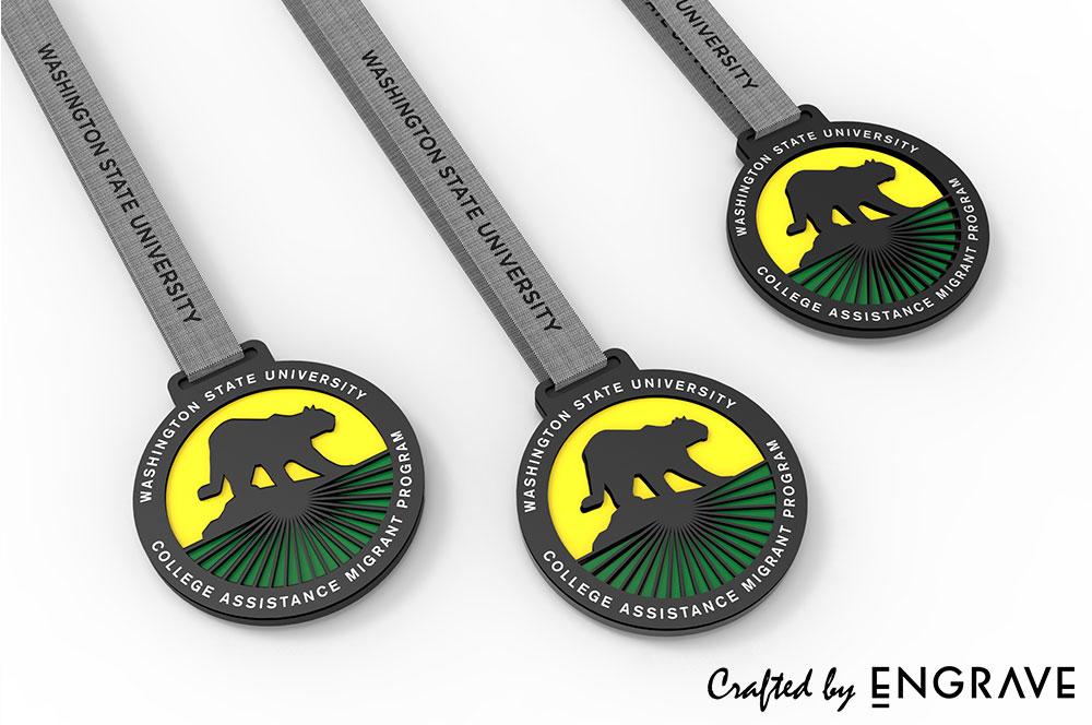 Washington Medals - 1.jpg