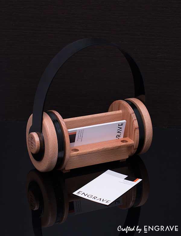SKUEAM00010 - Headphones Desk Organiser (1) (1).jpg