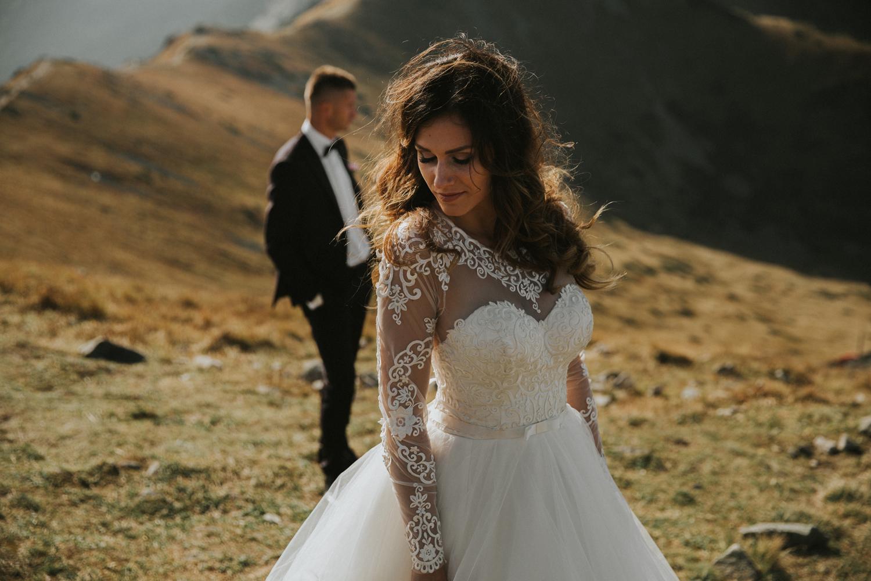 mountains_Klaudia&Dawid_weddingphotographer014.jpg