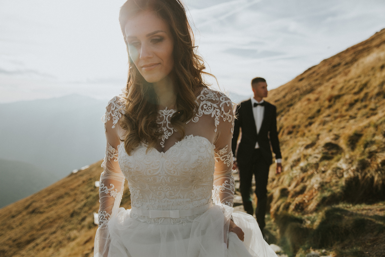 mountains_Klaudia&Dawid_weddingphotographer048.jpg