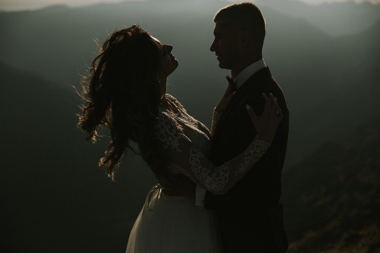 mountains_Klaudia&Dawid_weddingphotographer049.jpg