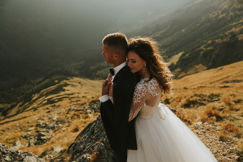 mountains_Klaudia&Dawid_weddingphotographer068.jpg