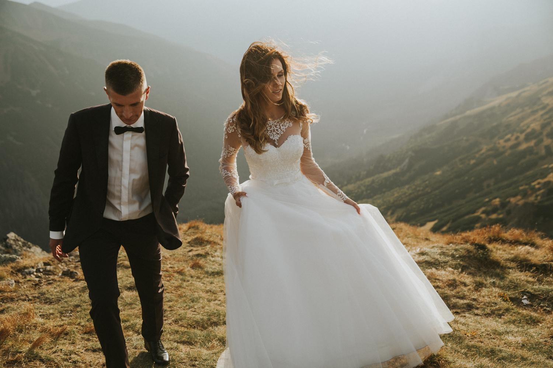 mountains_Klaudia&Dawid_weddingphotographer072.jpg