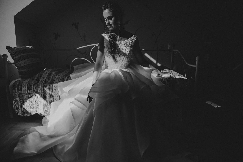 sea_KingaandMichael_weddingphotographer_032.jpg