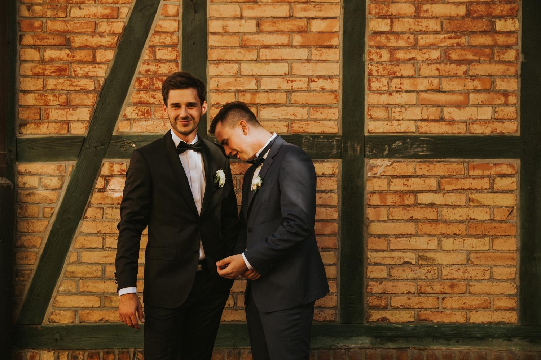 sea_KingaandMichael_weddingphotographer_041.jpg