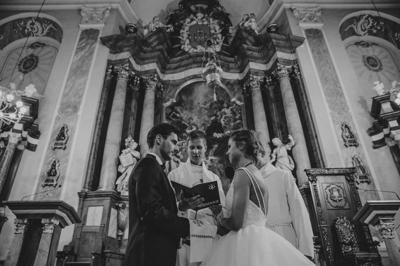 sea_KingaandMichael_weddingphotographer_051.jpg
