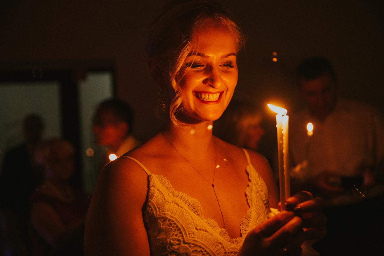 sea_KingaandMichael_weddingphotographer_063.jpg
