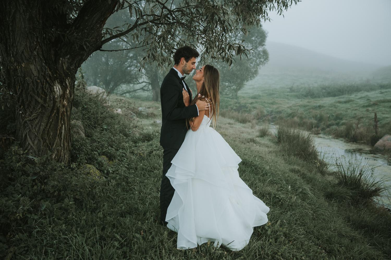 sea_KingaandMichael_weddingphotographer_079.jpg