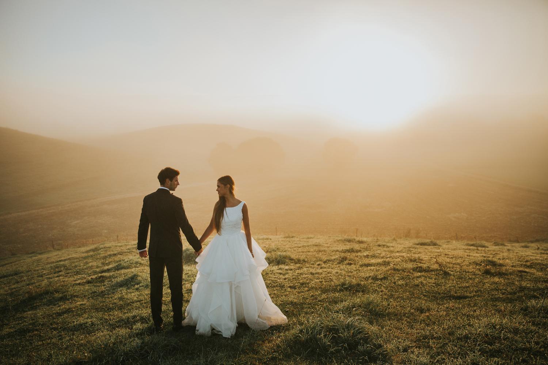 sea_KingaandMichael_weddingphotographer_091.jpg