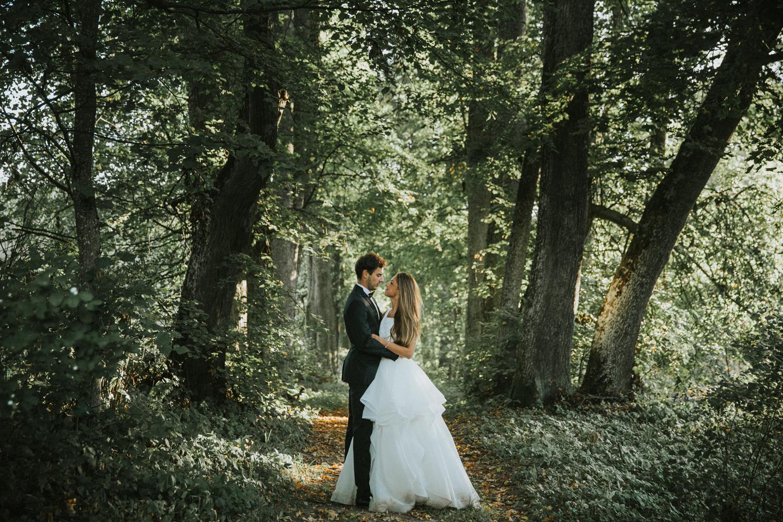 sea_KingaandMichael_weddingphotographer_110.jpg