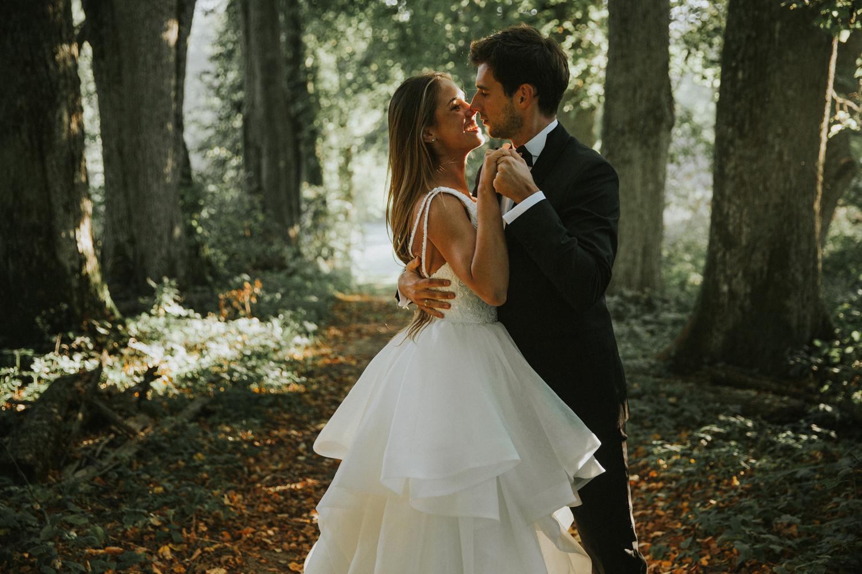 sea_KingaandMichael_weddingphotographer_113.jpg