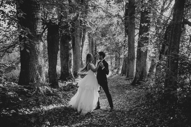 sea_KingaandMichael_weddingphotographer_114.jpg