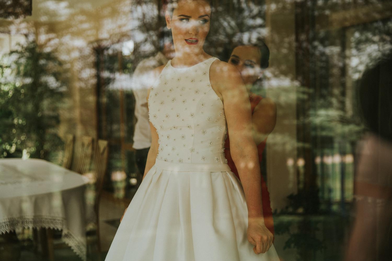 Poland_Julita&Damian_weddingphotographer002.jpg