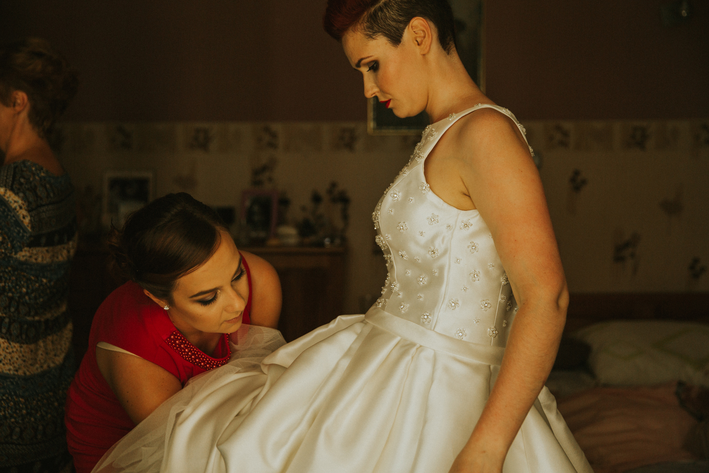 Poland_Julita&Damian_weddingphotographer001.jpg