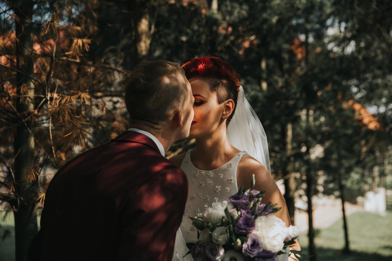 Poland_Julita&Damian_weddingphotographer006.jpg
