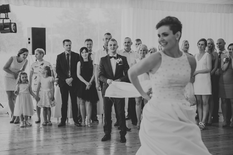 Poland_Julita&Damian_weddingphotographer017.jpg
