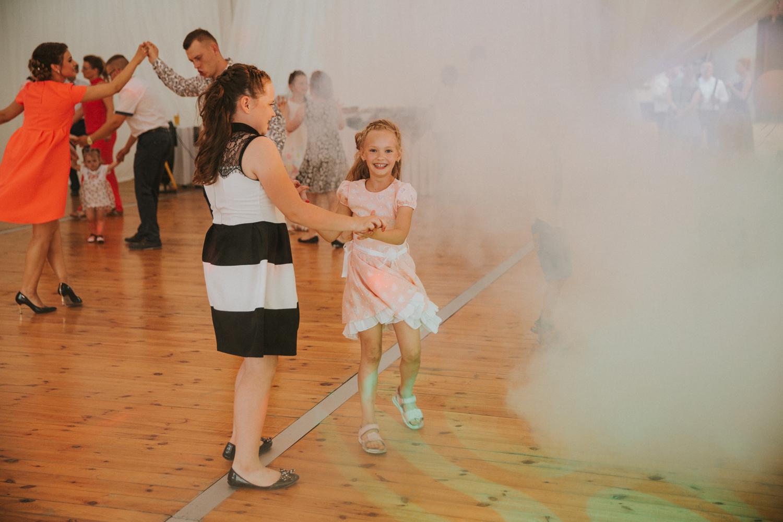 Poland_Julita&Damian_weddingphotographer018.jpg