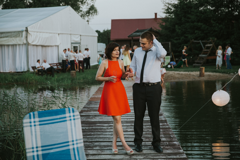 Poland_Julita&Damian_weddingphotographer020.jpg