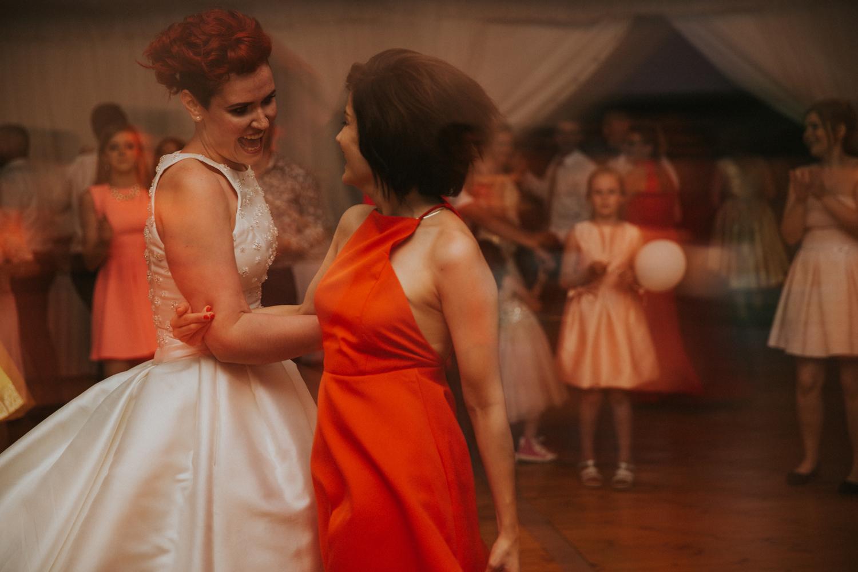 Poland_Julita&Damian_weddingphotographer022.jpg