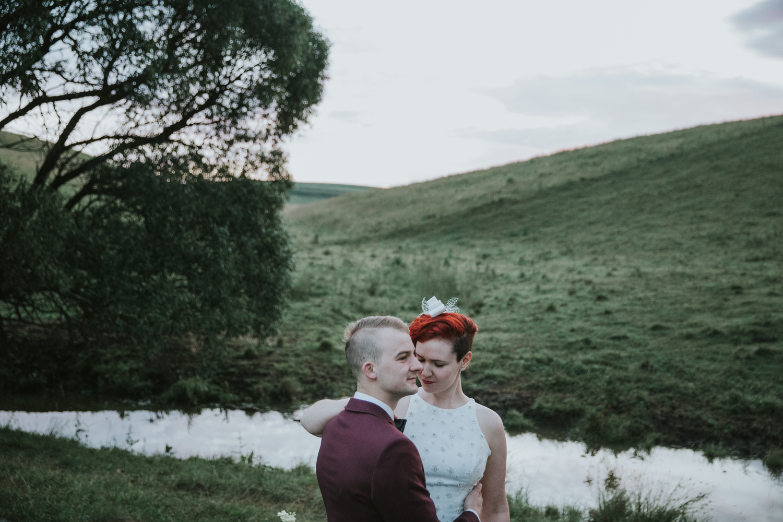Poland_Julita&Damian_weddingphotographer034.jpg