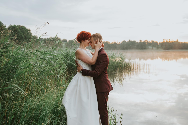Poland_Julita&Damian_weddingphotographer048.jpg