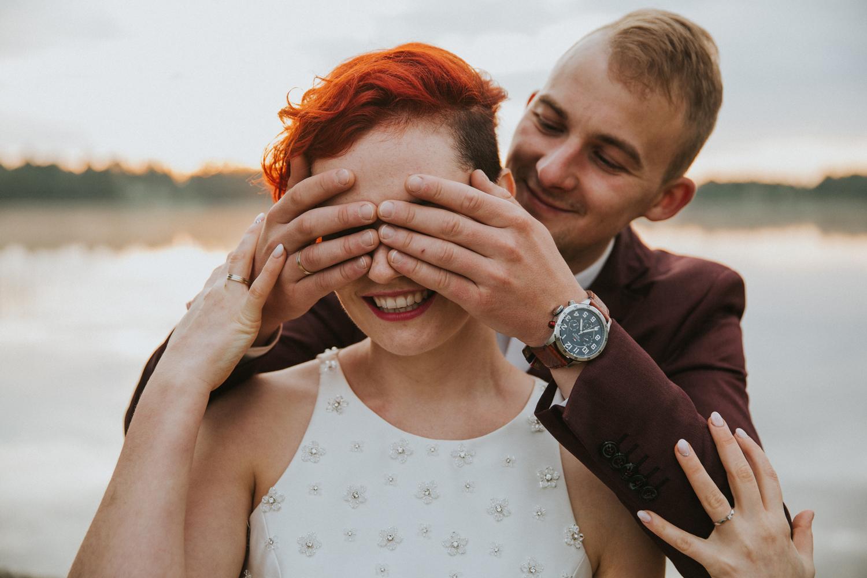 Poland_Julita&Damian_weddingphotographer047.jpg