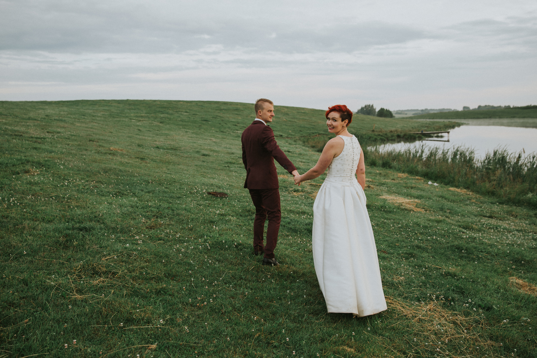 Poland_Julita&Damian_weddingphotographer049.jpg