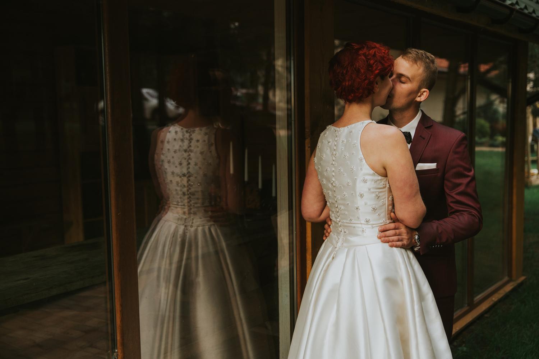Poland_Julita&Damian_weddingphotographer057.jpg