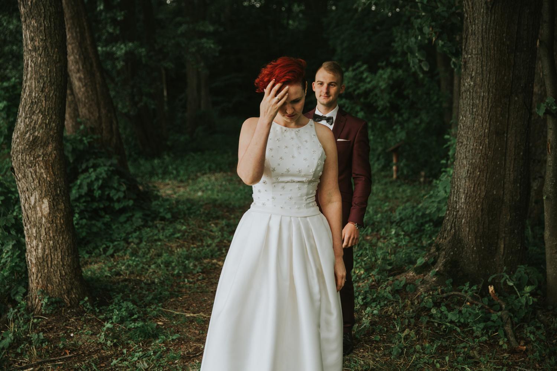 Poland_Julita&Damian_weddingphotographer059.jpg