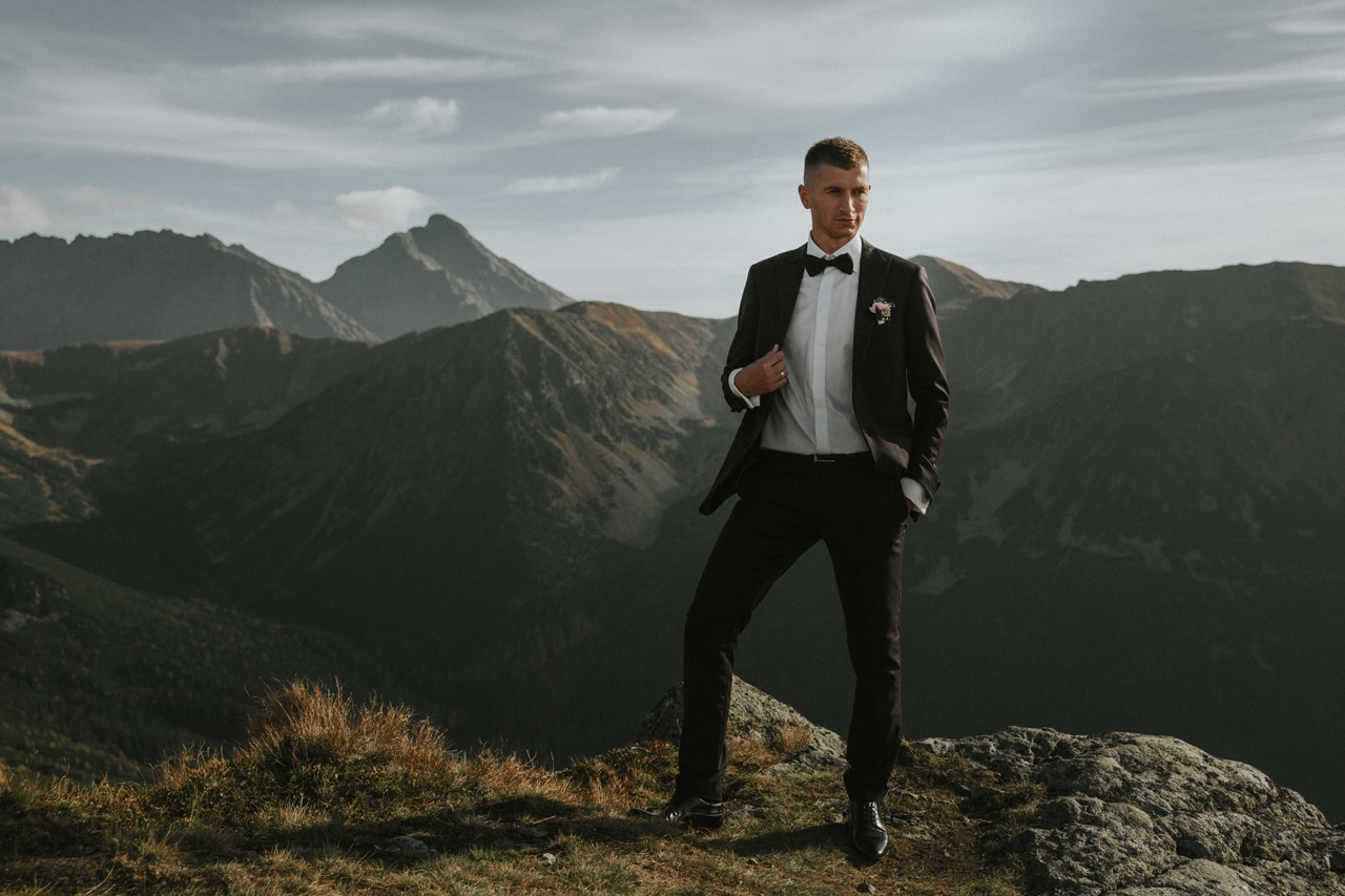 mountains_Klaudia&Dawid_weddingphotographer030.jpg