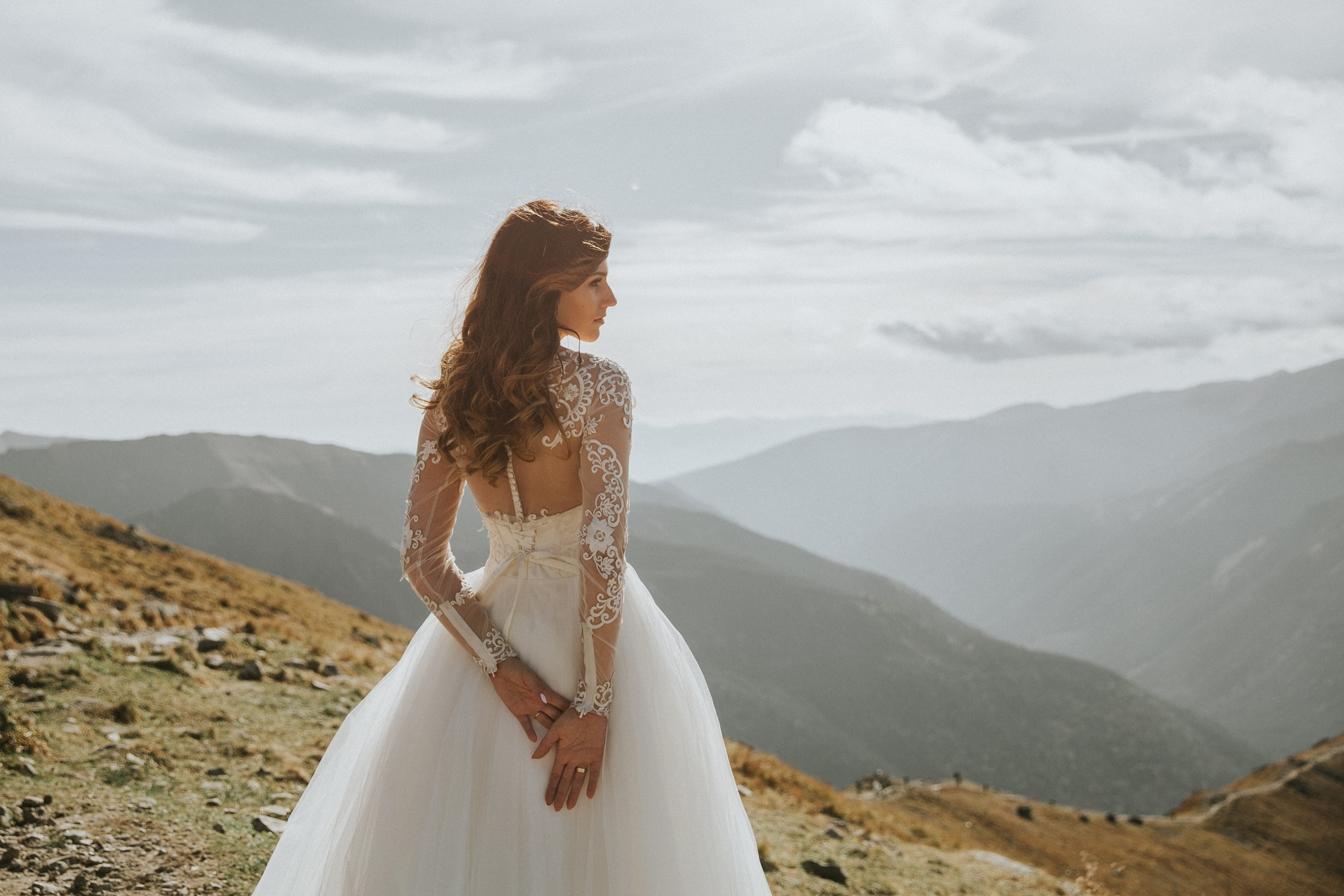 mountains_Klaudia&Dawid_weddingphotographer004.jpg