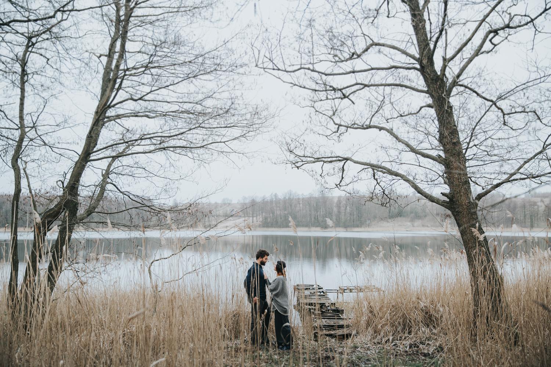 Bea&Plum_wedding photographer_England_027.jpg