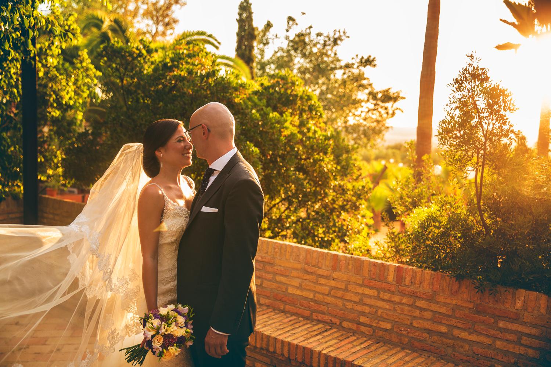 Vanessa&Igor178d.jpg