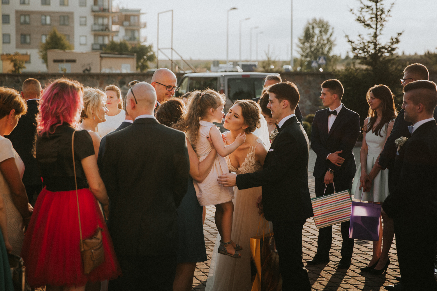 weddingphotograher_klaudia_rafal_nationalpark_242.jpg