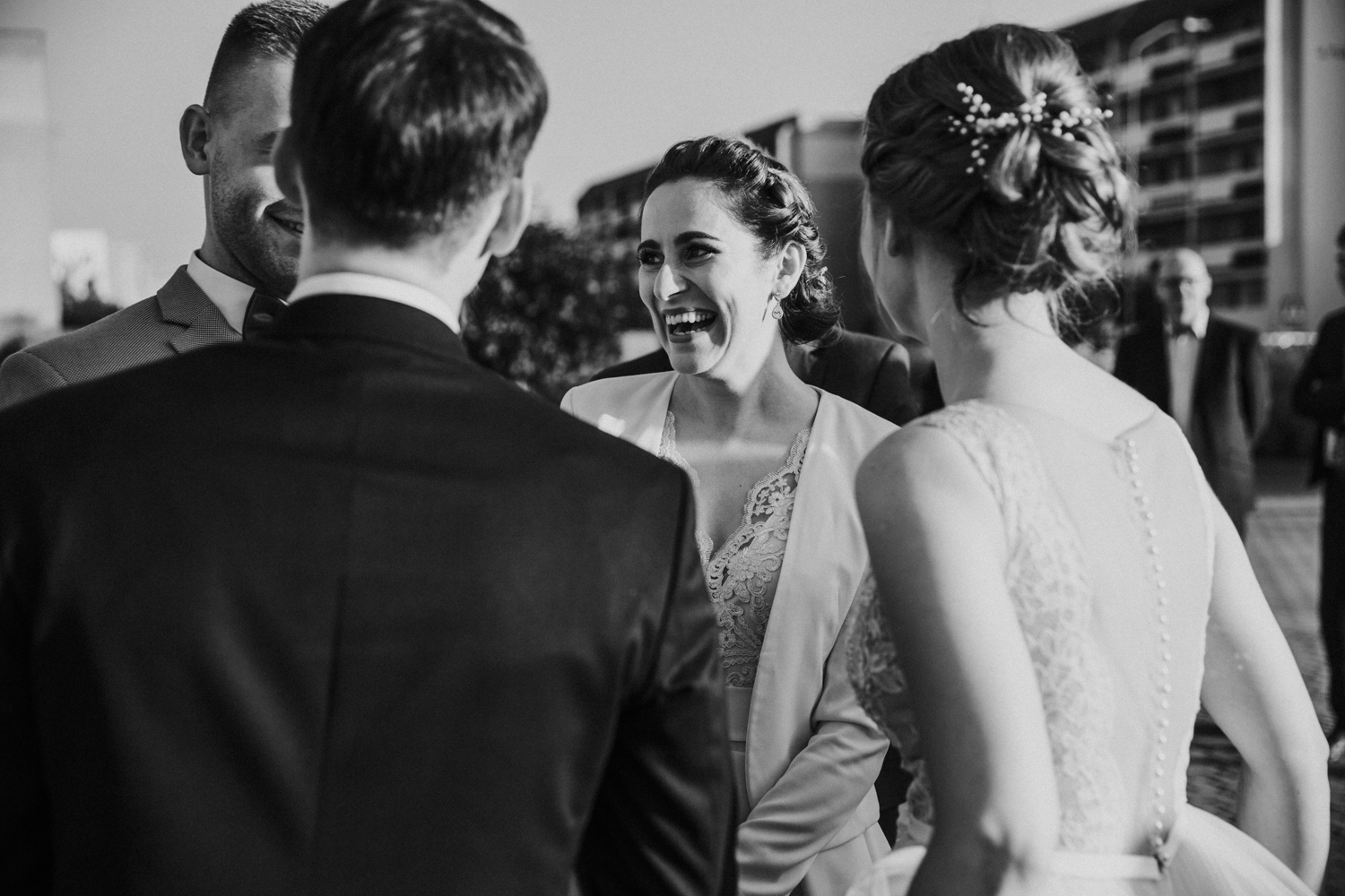 weddingphotograher_klaudia_rafal_nationalpark_253.jpg