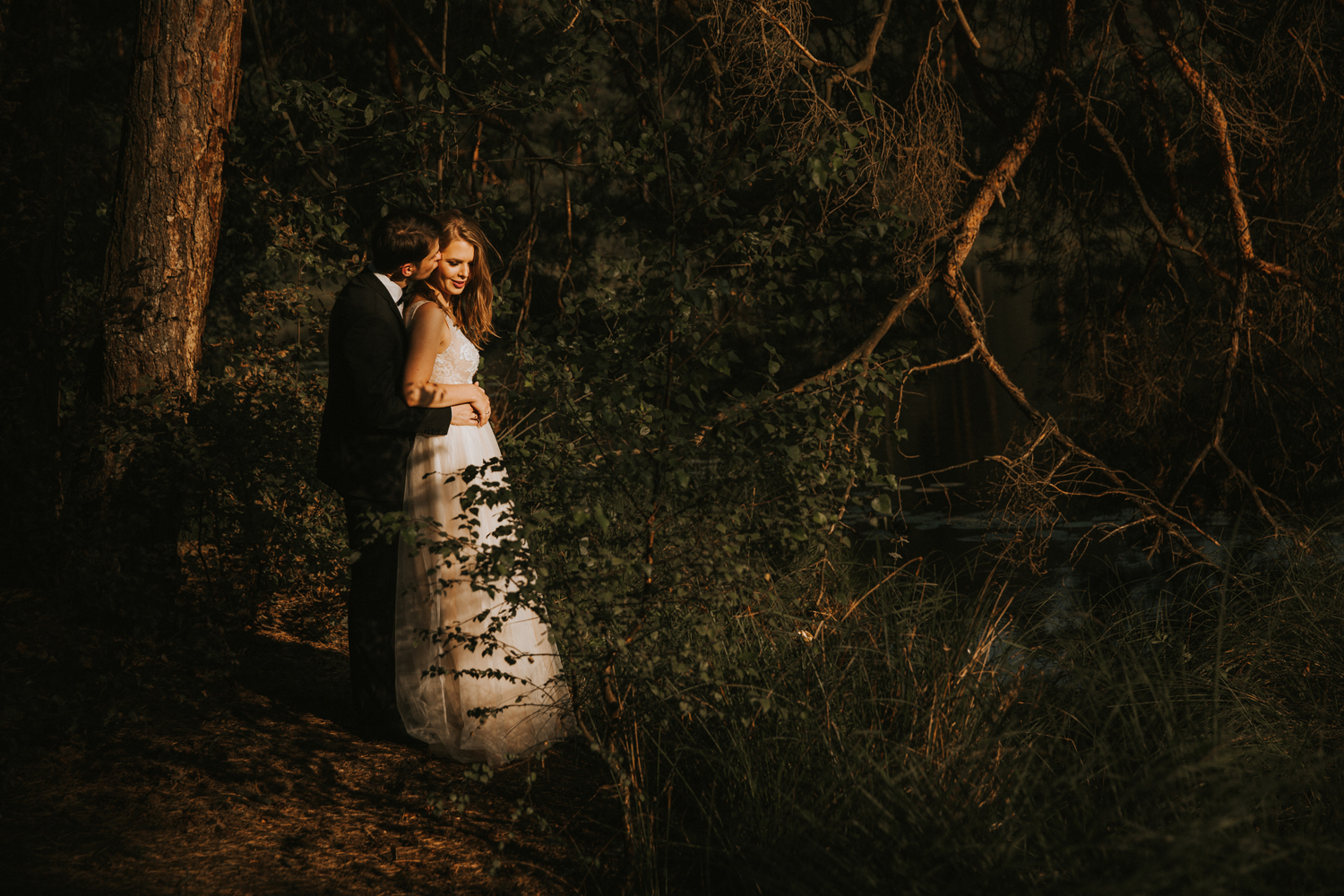 weddingphotograher_klaudia_rafal_nationalpark_435.jpg