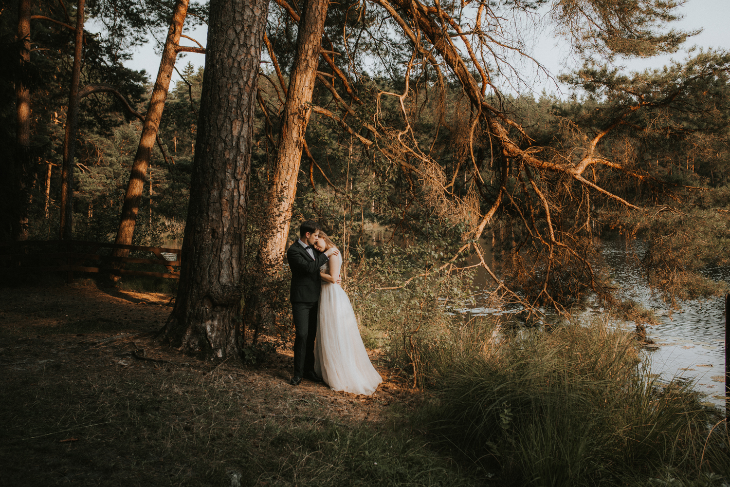 weddingphotograher_klaudia_rafal_nationalpark_441.jpg