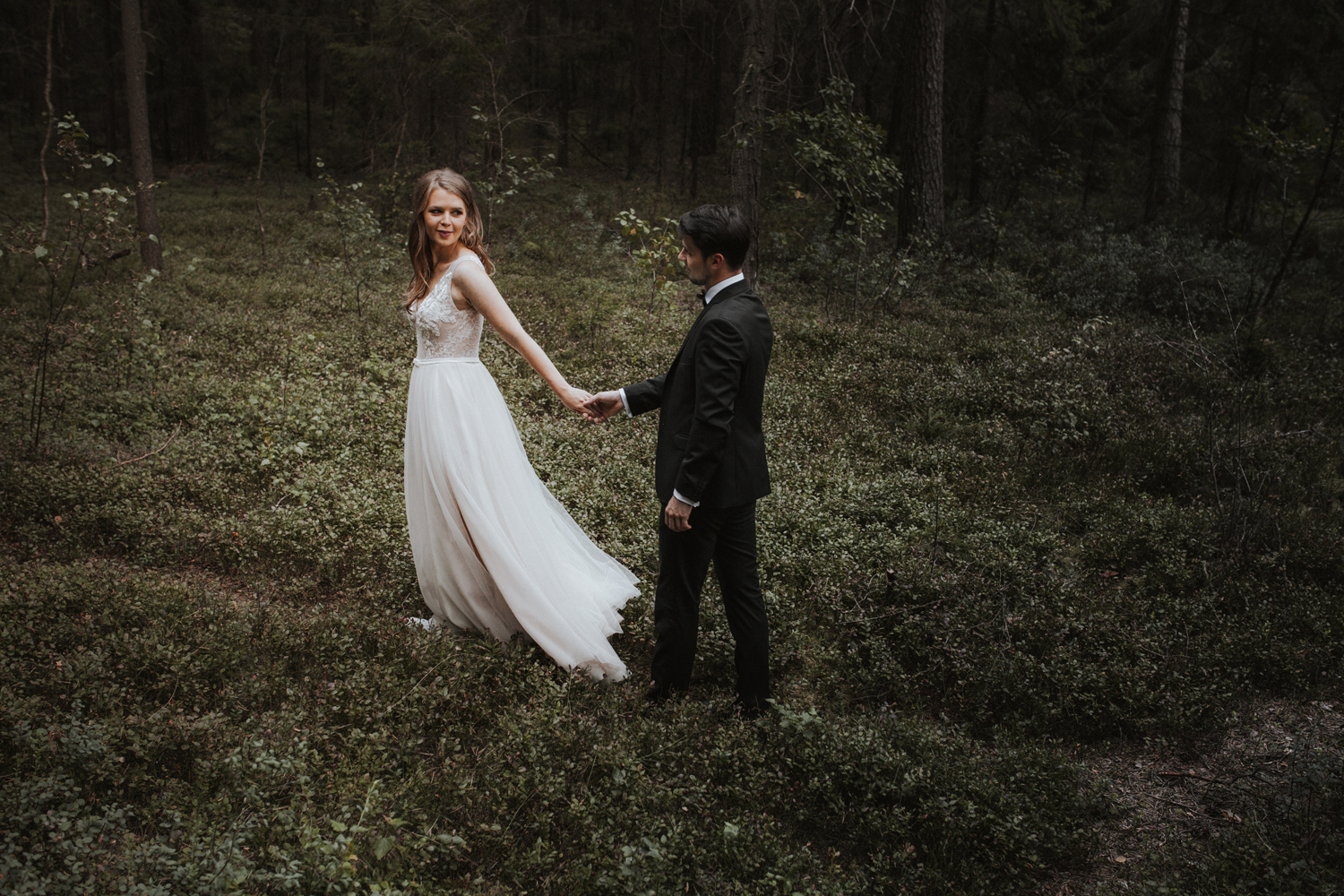 weddingphotograher_klaudia_rafal_nationalpark_487.jpg