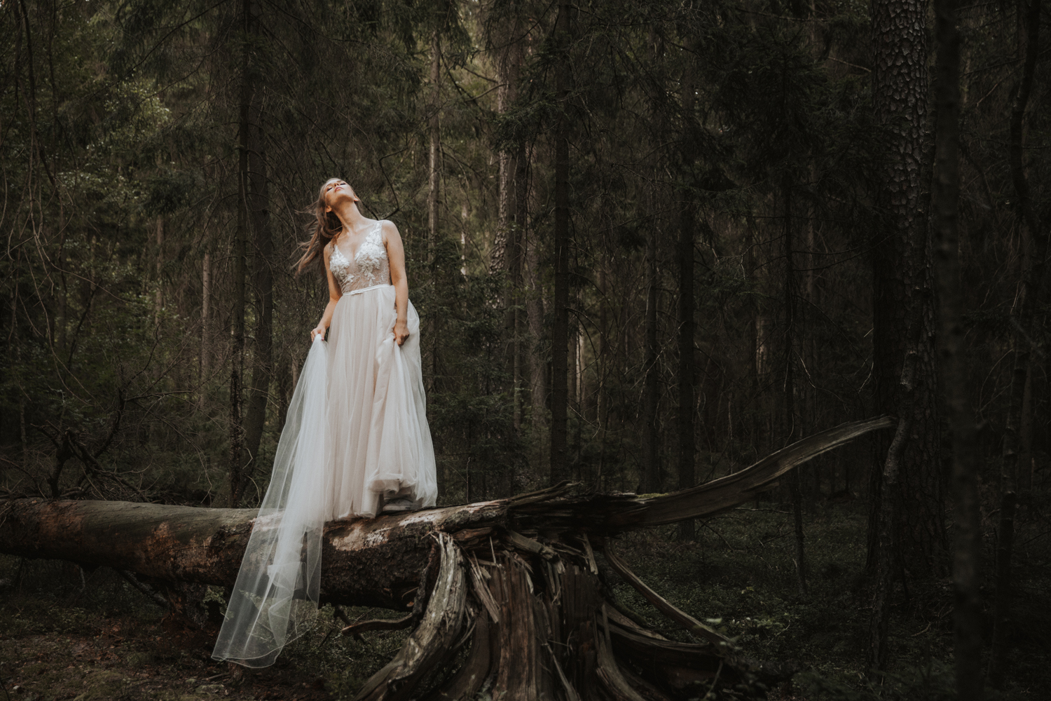 weddingphotograher_klaudia_rafal_nationalpark_511.jpg