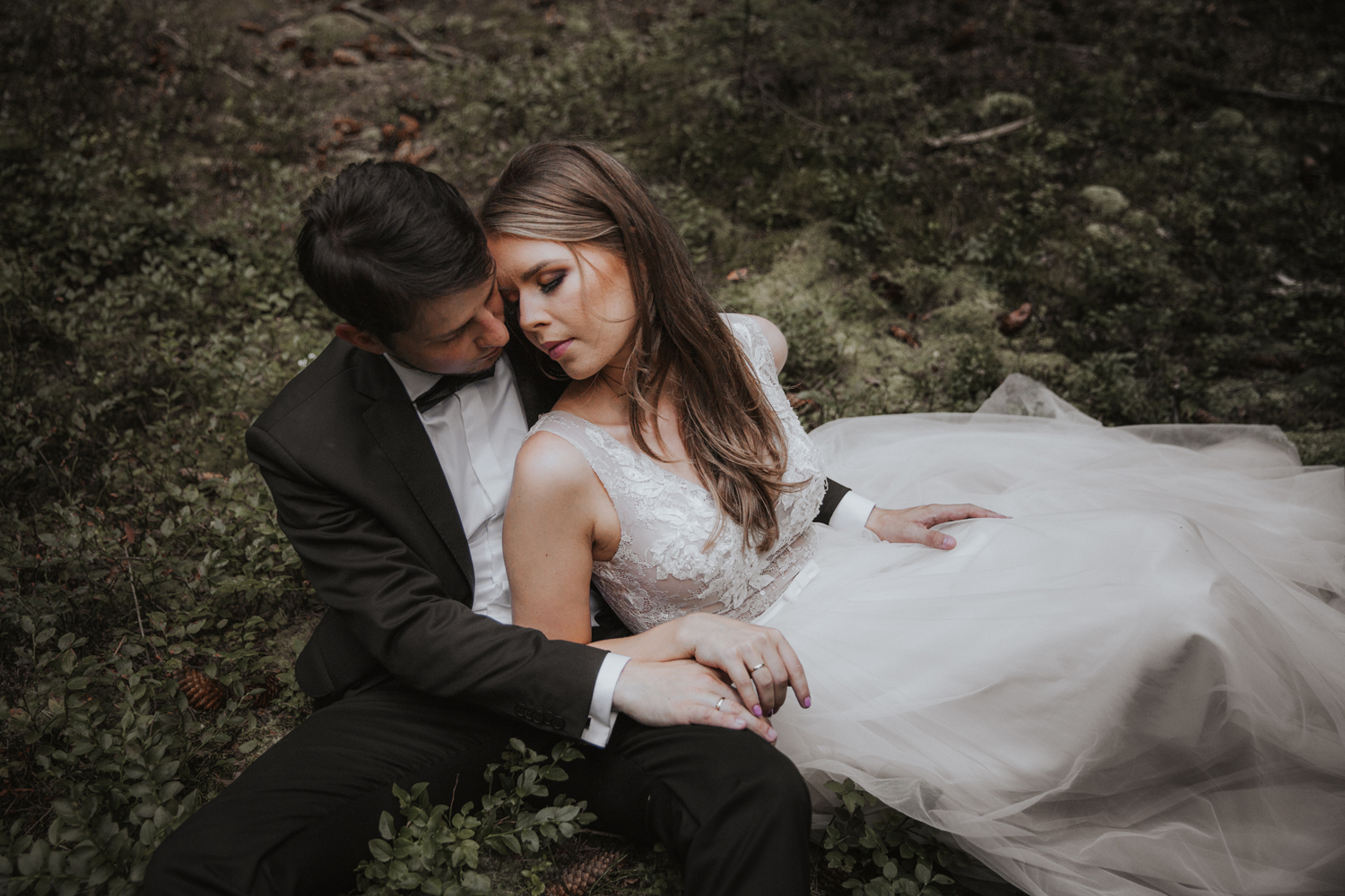 weddingphotograher_klaudia_rafal_nationalpark_515.jpg