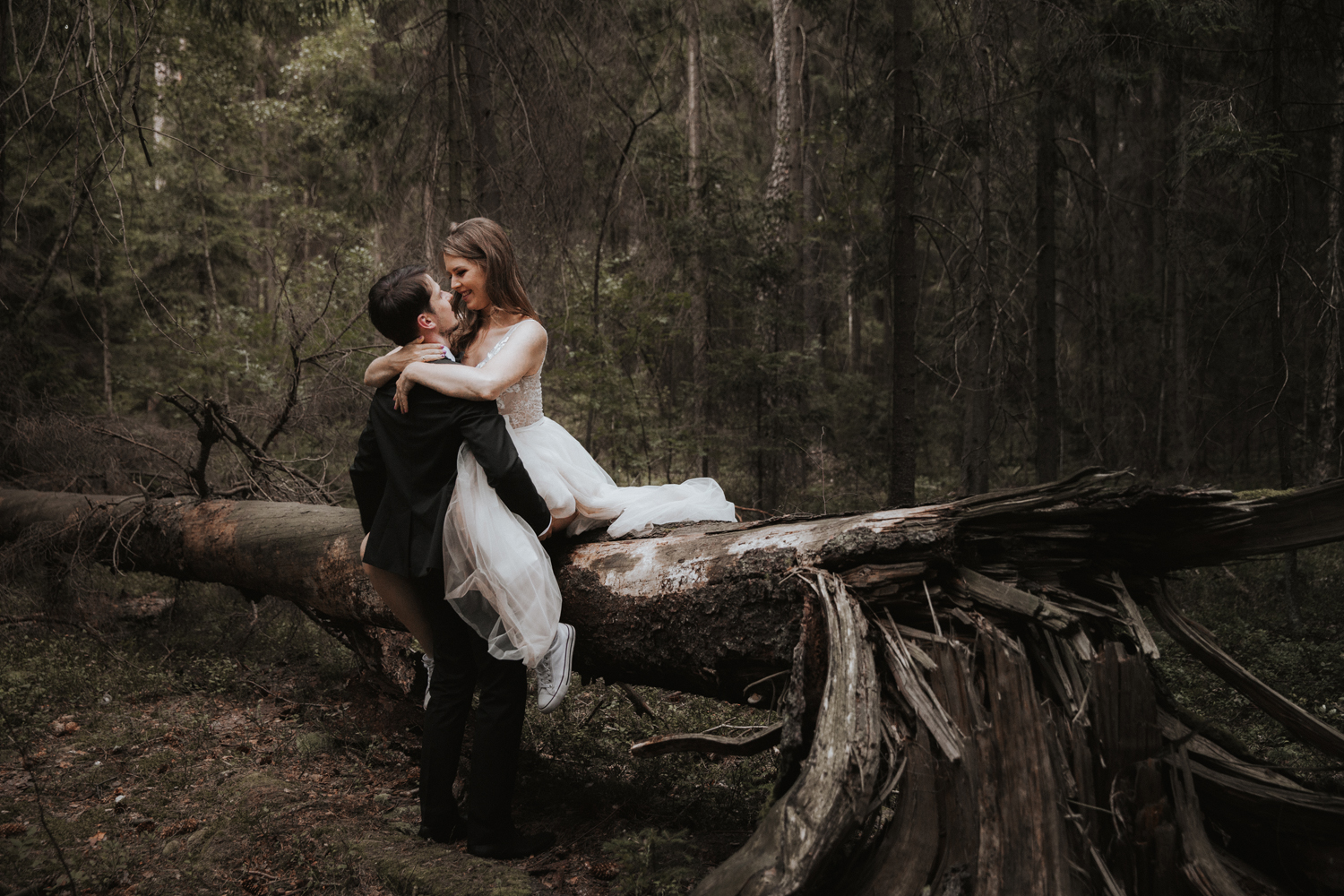 weddingphotograher_klaudia_rafal_nationalpark_512.jpg