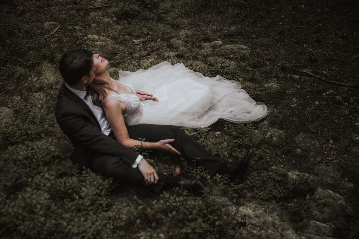 weddingphotograher_klaudia_rafal_nationalpark_521.jpg