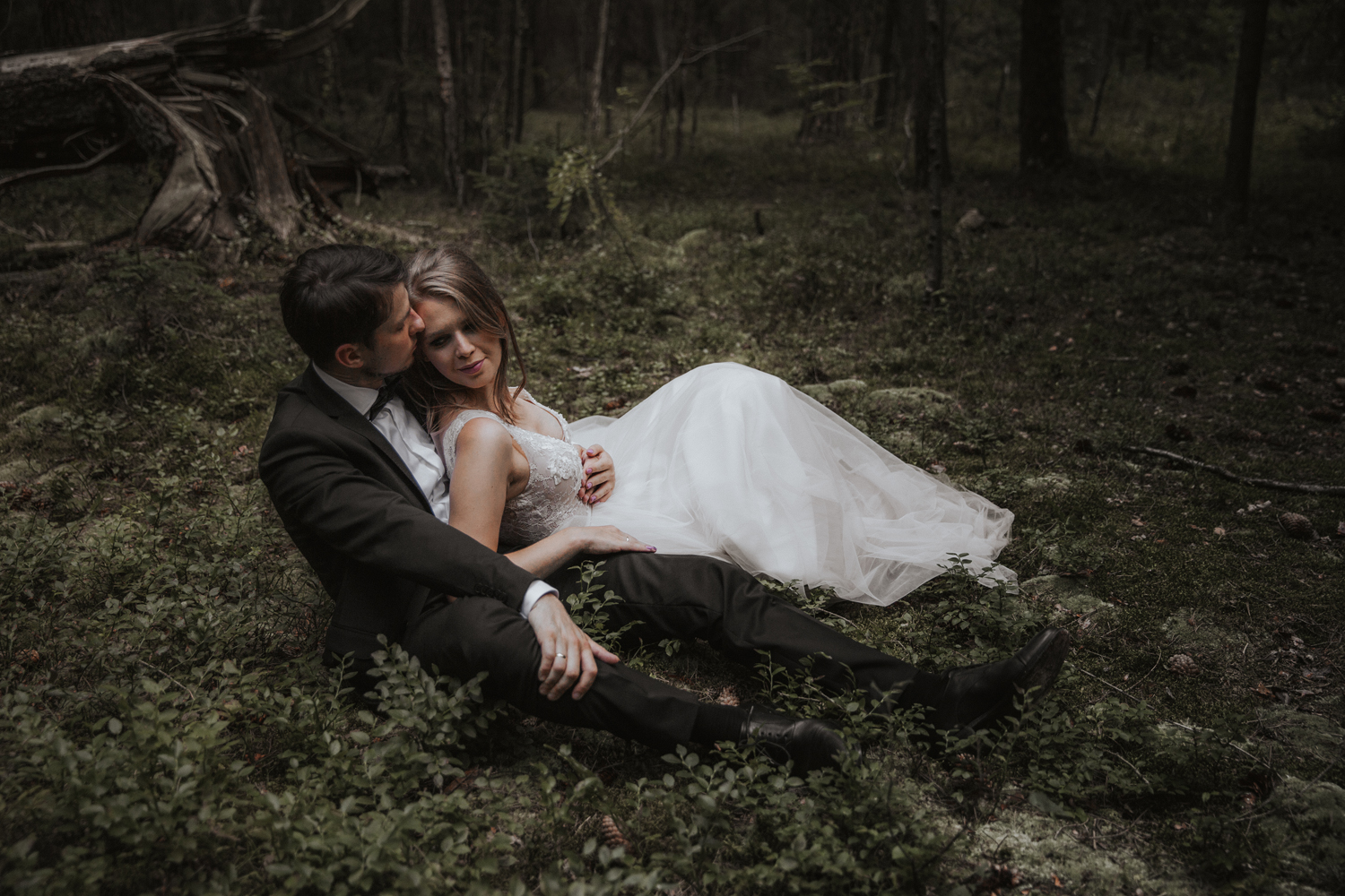 weddingphotograher_klaudia_rafal_nationalpark_524.jpg