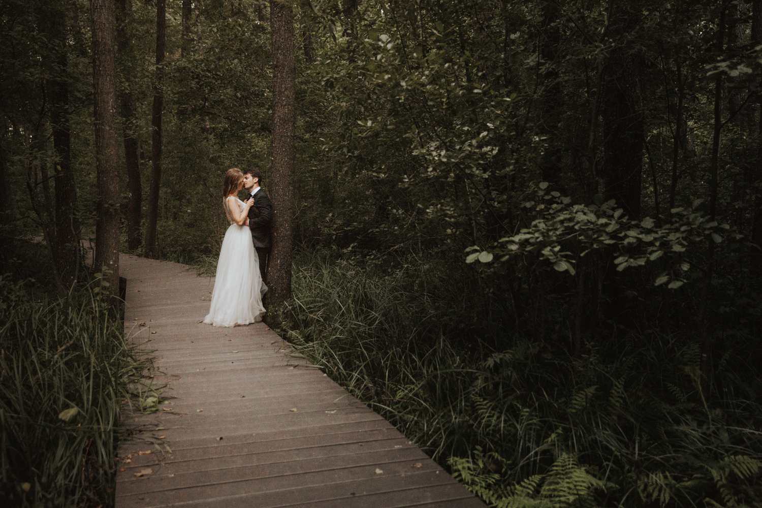 weddingphotograher_klaudia_rafal_nationalpark_550.jpg