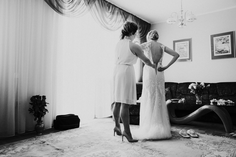 weddingphotographer_julita_rafal_biebrzanski_park_narodowy_003.jpg