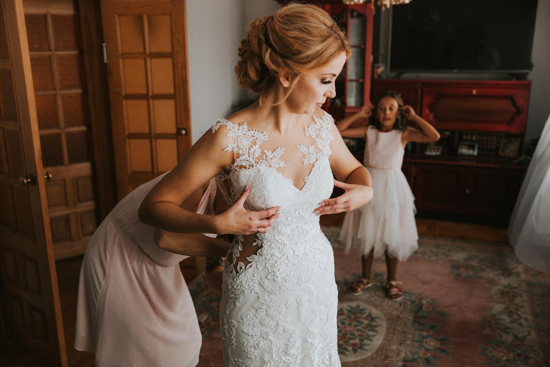 weddingphotographer_julita_rafal_biebrzanski_park_narodowy_004.jpg