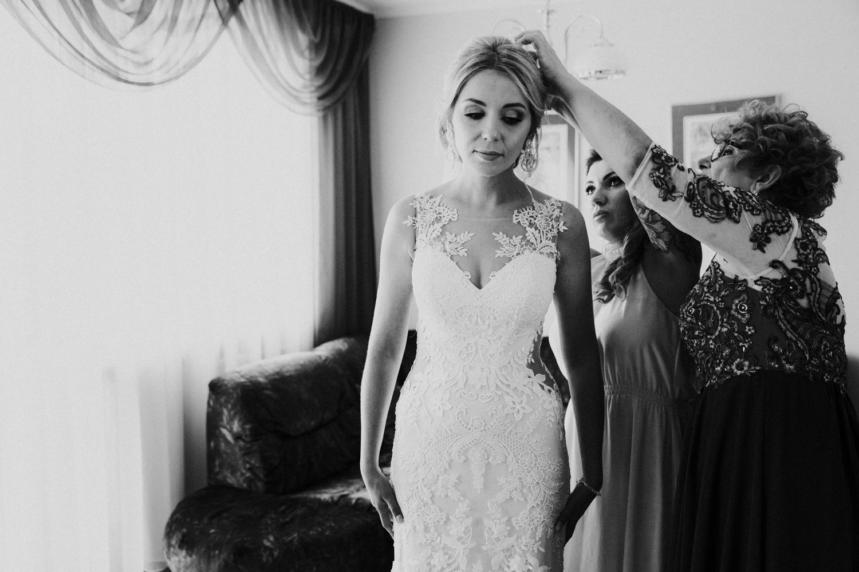 weddingphotographer_julita_rafal_biebrzanski_park_narodowy_022.jpg