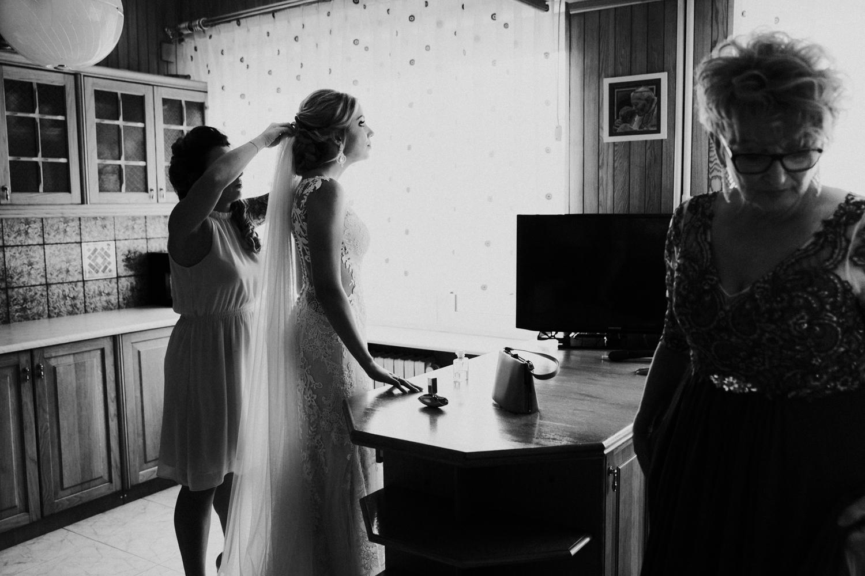 weddingphotographer_julita_rafal_biebrzanski_park_narodowy_029.jpg