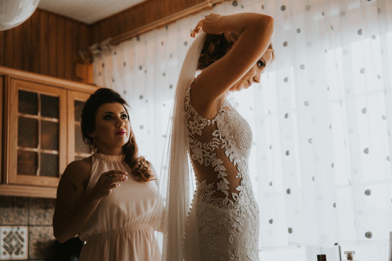 weddingphotographer_julita_rafal_biebrzanski_park_narodowy_030.jpg
